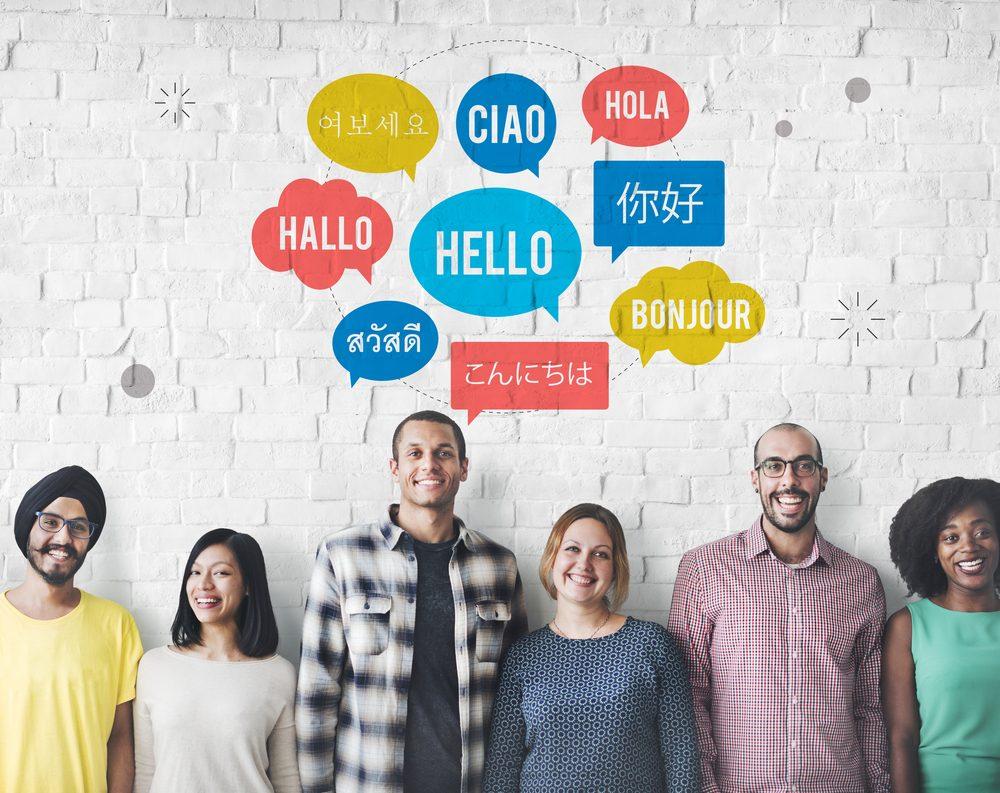 Centre de formation Valence - langues