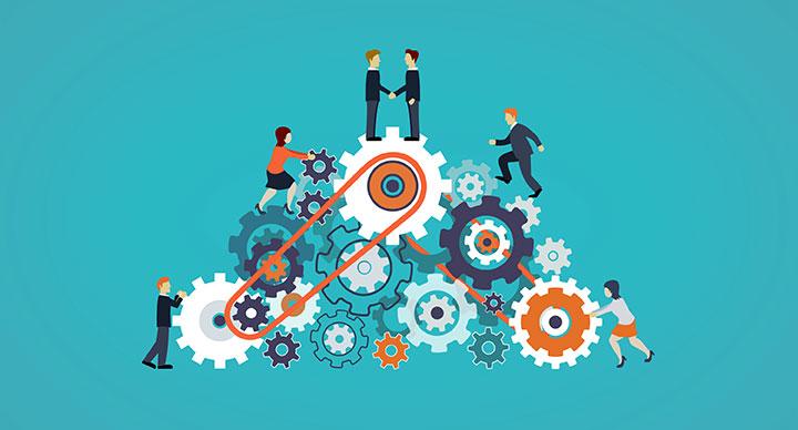 19 Formation - Valence – management commerce et vente