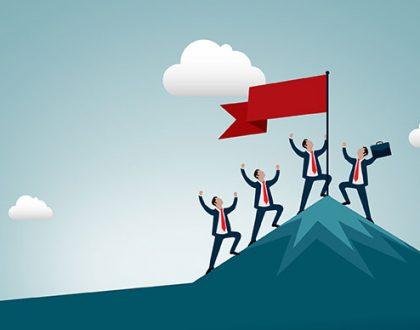 19 Formation - Valence – management Efficacité professionnelle