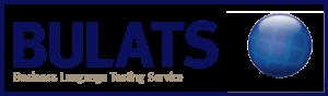 19 Formation - Valence – certification BULATS