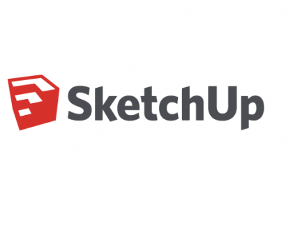 Sketchup - Perfectionnement