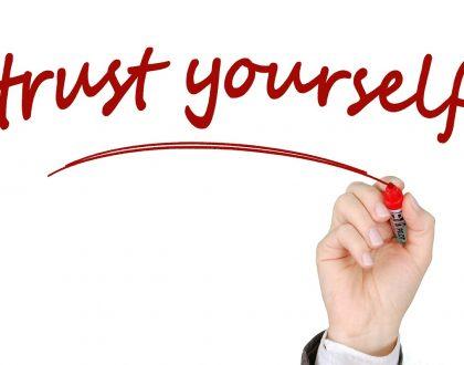 Confiance en soi & Assertivité