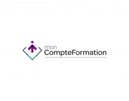 Compte CPF