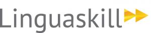 Logo liguaskill
