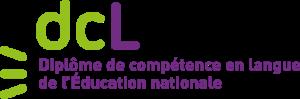 Logo DCL